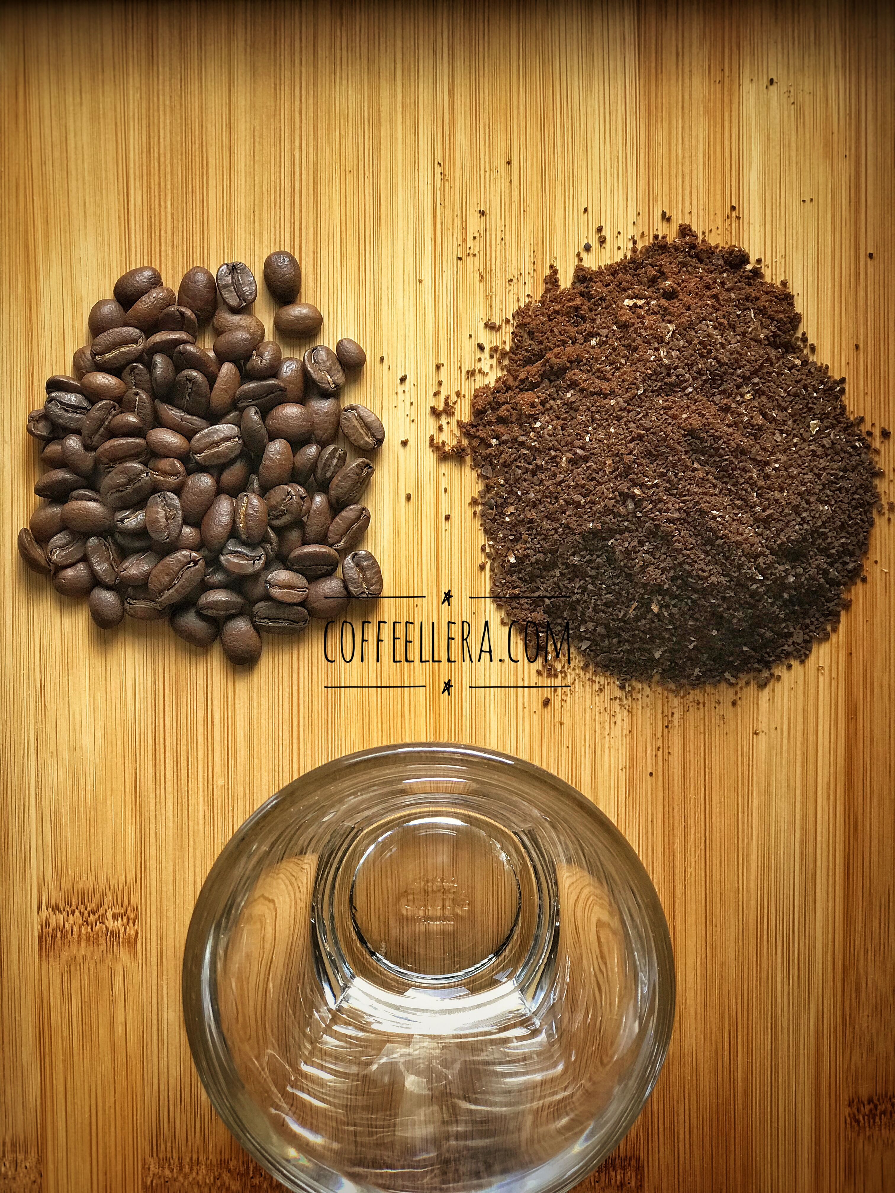 Coffee Supplier Philippines in 2020 Coffee beans, Coffee
