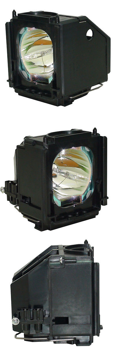 Rear Projection TV Lamps: Philips Lamp Housing For Samsung Hl67a510j1f  Projection Tv Bulb Dlp