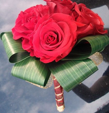 Mazzo Di Fiori Stupendo.Bouquet Rose Rosse Stabilizzate Bouquet Di Rose Bouquet Rose Rosse