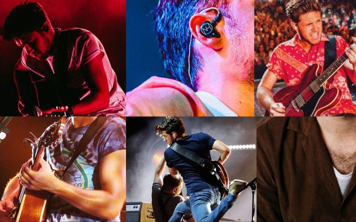 Niall Horan Laptop Wallpaper Fotos De One Direction Fotos One Direction