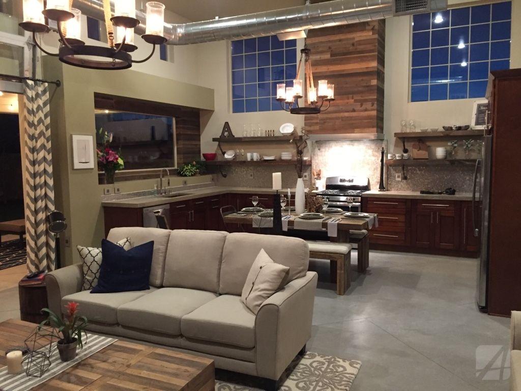 ... Rustic Furniture Las Cruces #12   Arista Development Las Cruces, NM.