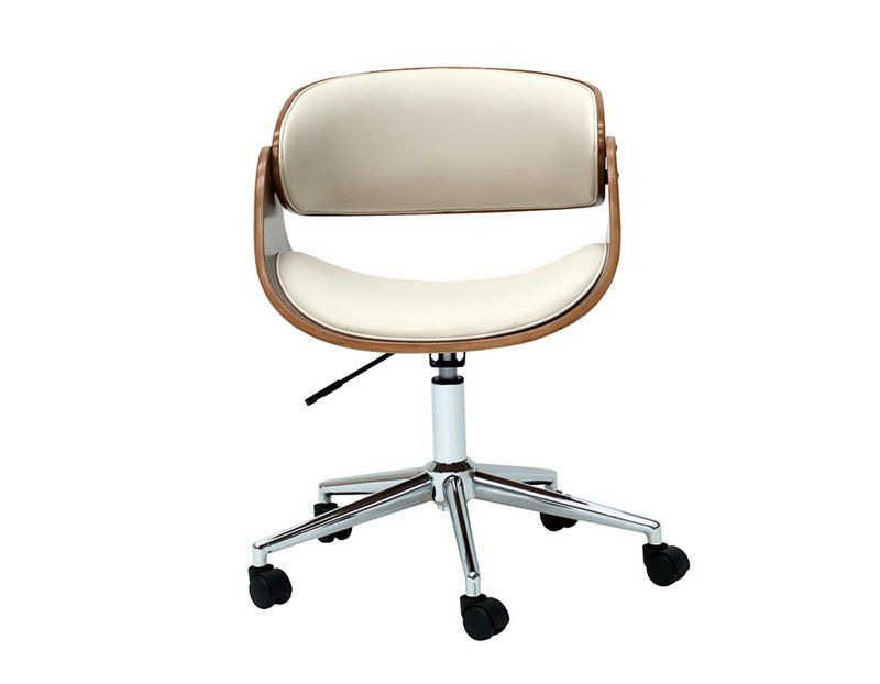 gregor swivel chair vittaryd white. Desks \u0026 Office Furniture : Rocco Cream Faux Leather Chair Gregor Swivel Vittaryd White
