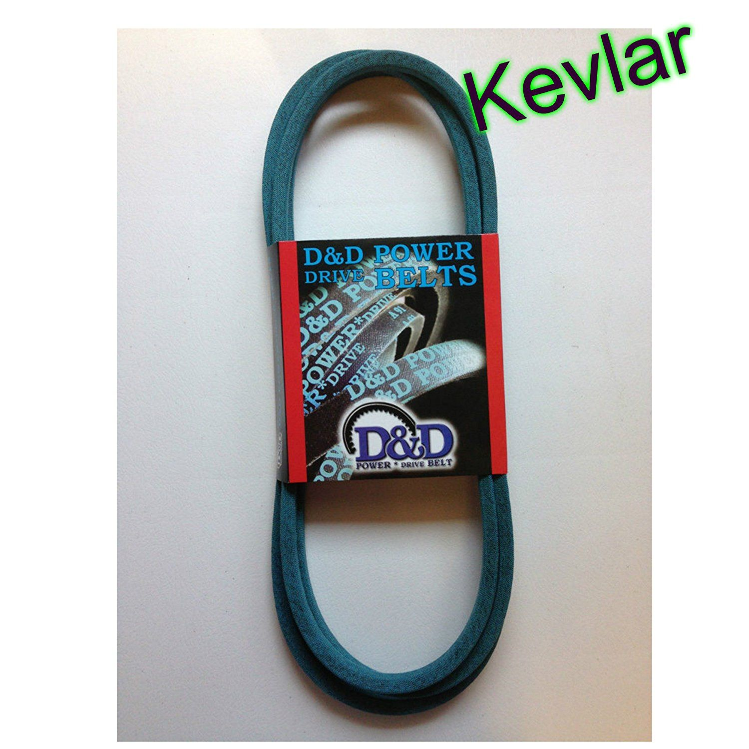 144959 Replacement Belt Kevlar AYP Sears Roper