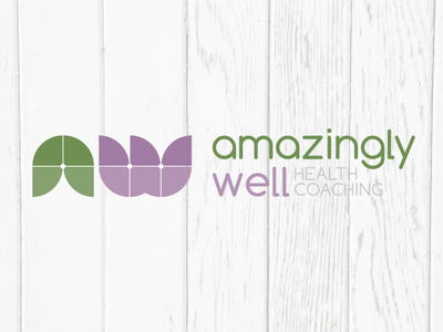 Amazingly Well Health Coaching by Karlie Winchell