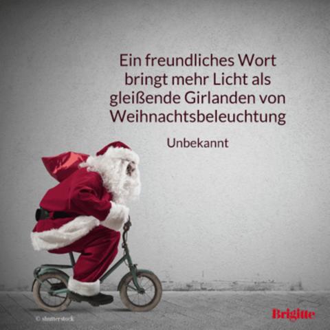 Schöne Zitate zu Weihnachten | xmas | Pinterest | Zitate weihnachten ...