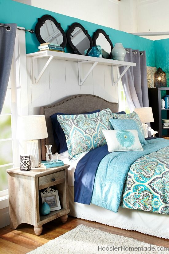Better Homes And Gardens Style Showcase Gardens Detail And Bedrooms