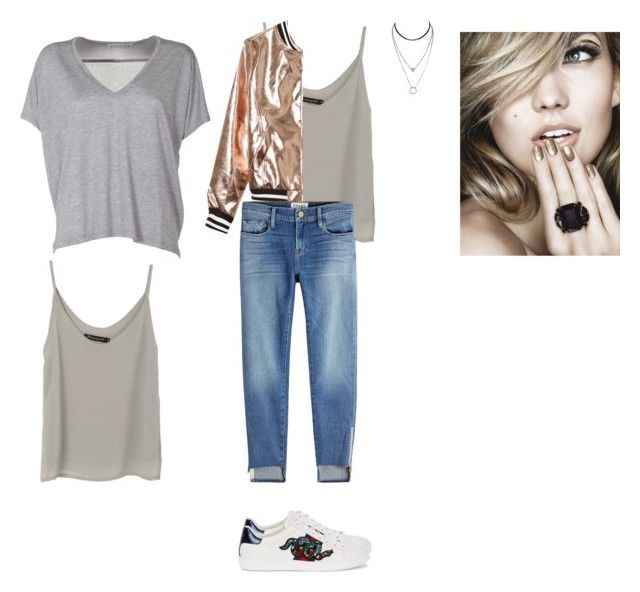 """""""Set 1"""" by vemavi on Polyvore featuring картины"""