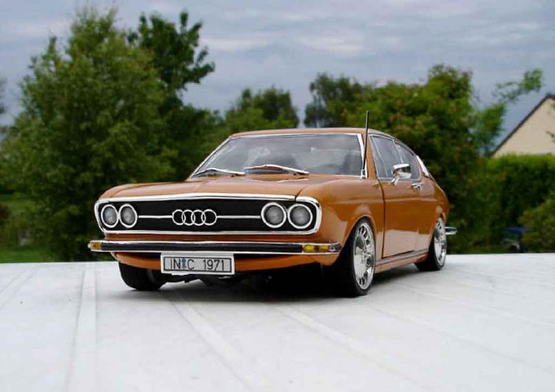 old school audi coupe old school pinterest cars coupe and Audi Coupe Models old school audi coupe