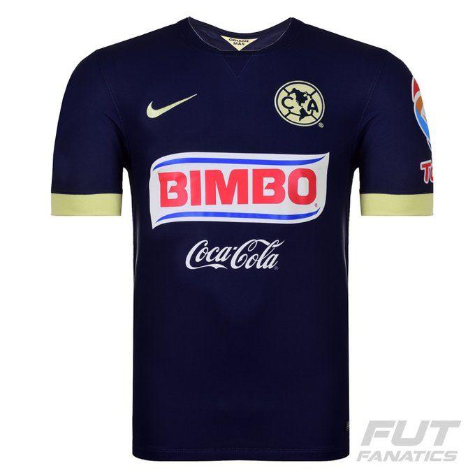d5a0fba4e4eca Camisetas · Twitter