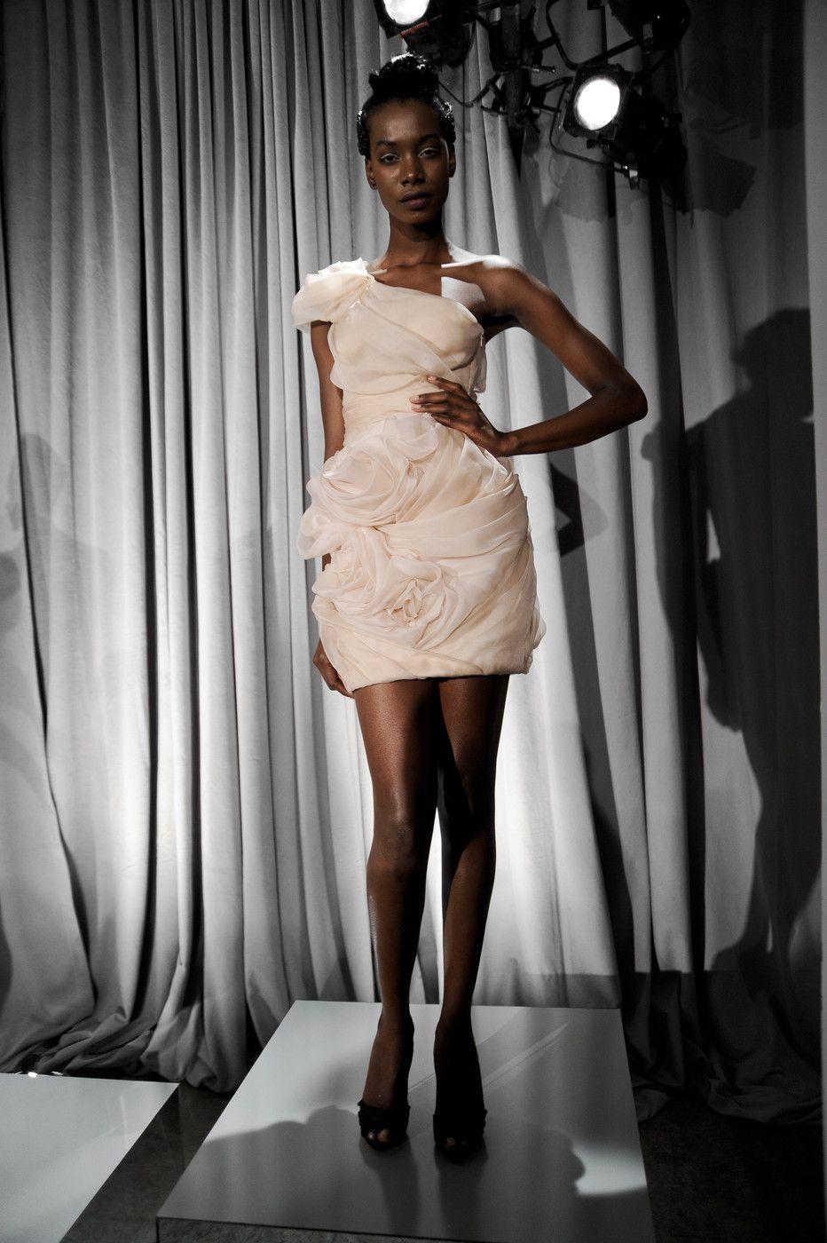 Style Ideas: Spring 2011