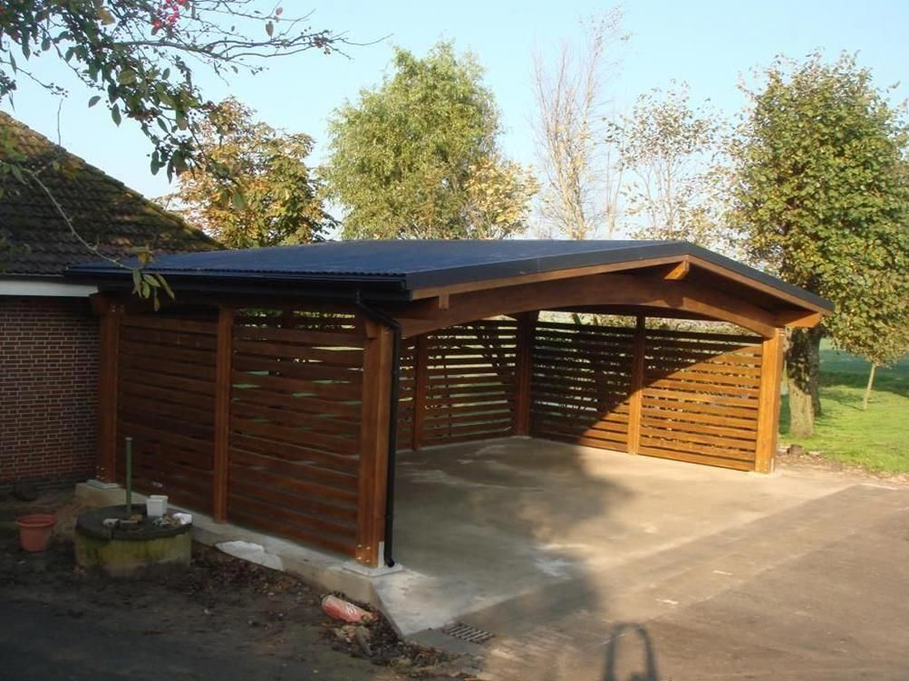 garage conversion costs 2016 pergolacost PergolaLights