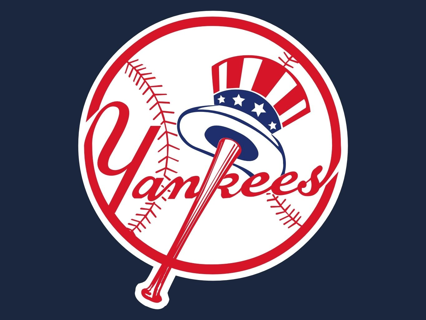 Buy, Sell or Bid for New York Yankees Tickets, Every Ticket Has a ...
