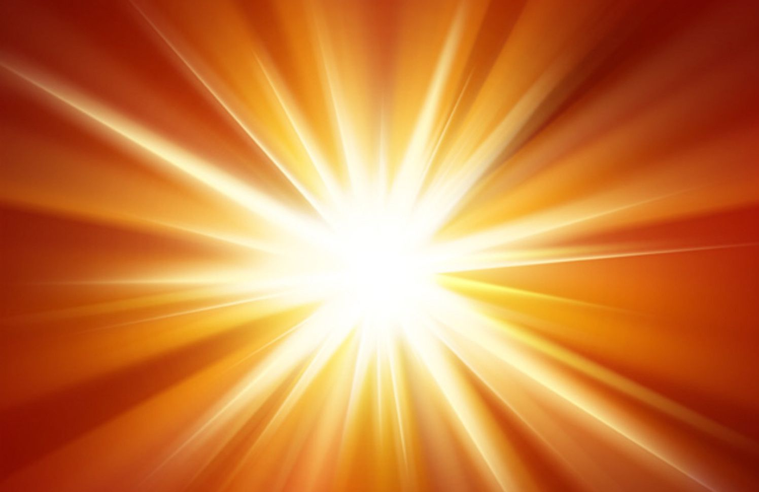 I Am The Light Divine Light Light Of Life Golden Lights