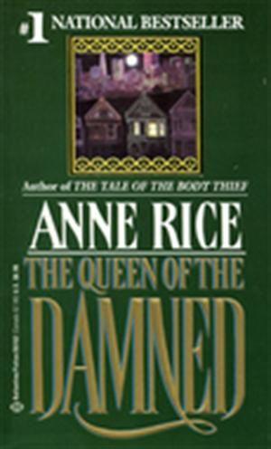 Author Anne Rice Book List. crees solving ninos across ganado Hermano deadly pleno