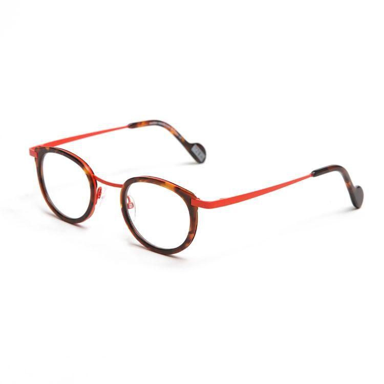 dc298b9bcfb23  eyewear  lunettes  manufacturefrançaise  bretagne  BZH  eyecare  mode   fashion