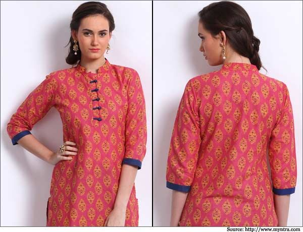 Top Latest Churidar Neck Designs Churidar Neck Design - Latest churidar neck designs for stitching