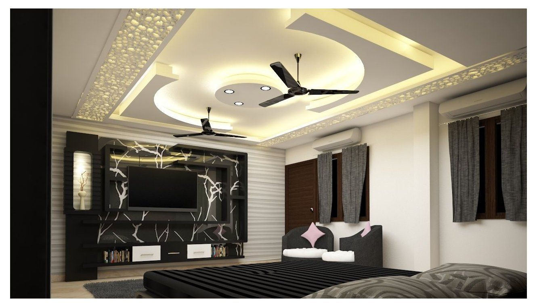 Pop Design Ceiling Design Bedroom Latest Ceilingdesignbedroomlatest In 2021 Ceiling Design Living Room Ceiling Design Bedroom Bedroom False Ceiling Design