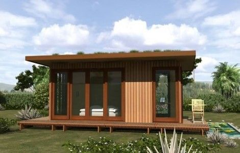 Small House Design Plans In Philippines History Summary
