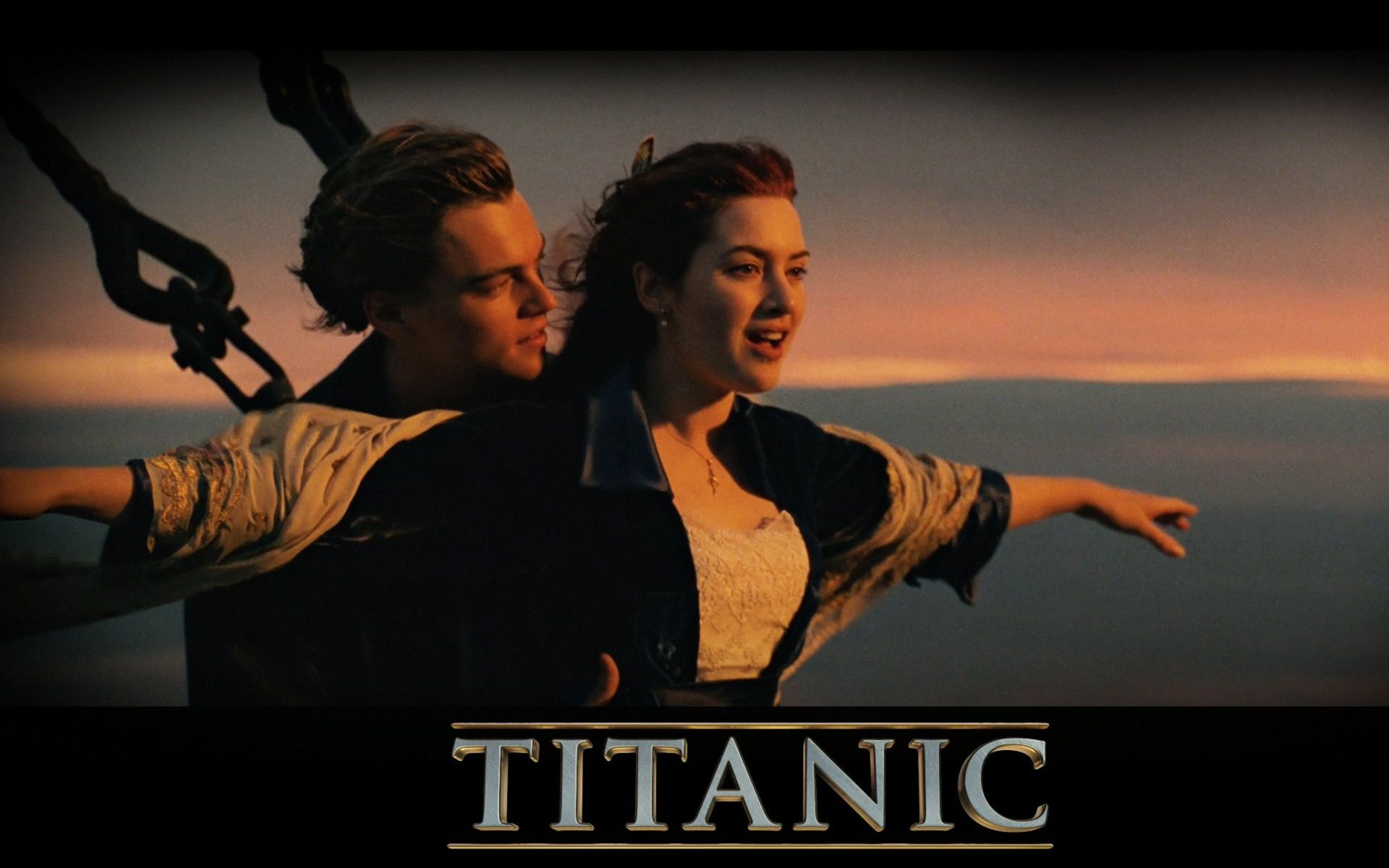 Hd Wallpapers Widescreen 1080p 3d Titanic 3d Wallpaper Widescreen 2 Hd Desktop Wallpapers Titanic Movie Titanic Good Movies To Watch