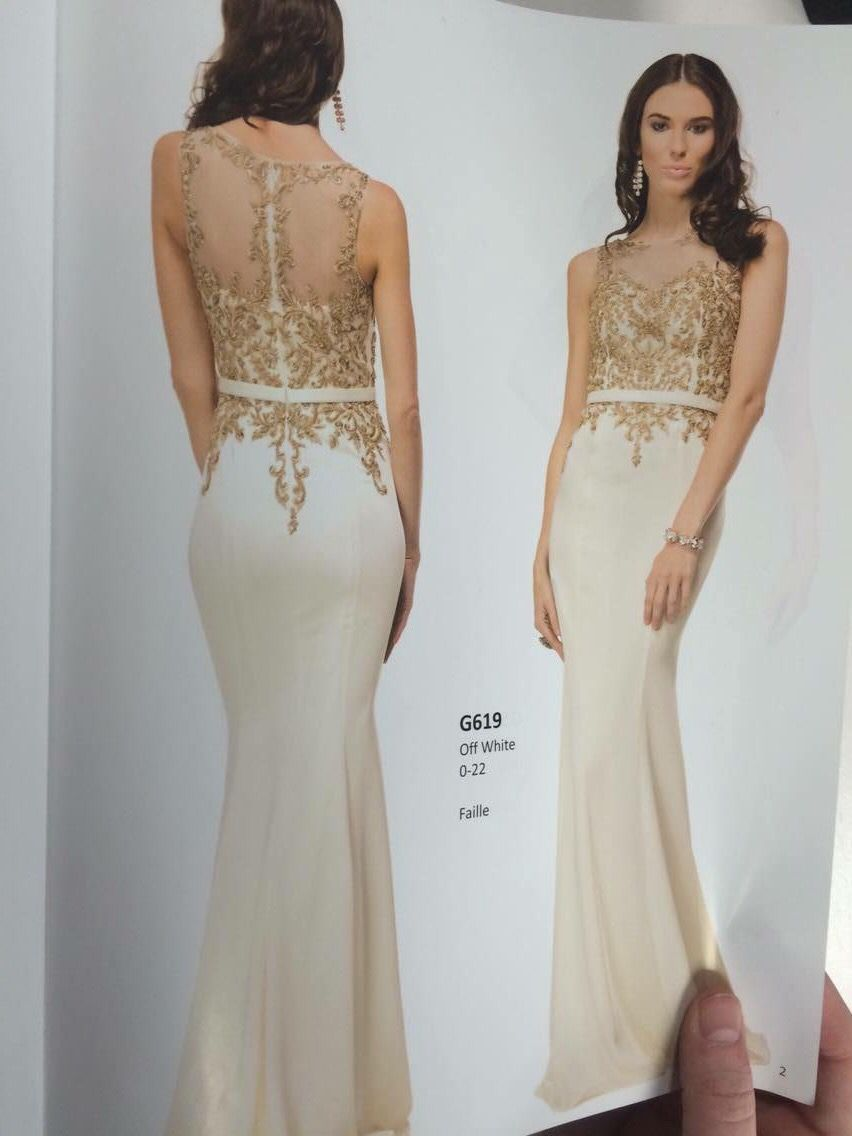 Pin by kendra briscoe on prom k pinterest prom