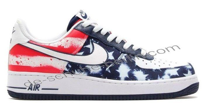 nike chaussure 425