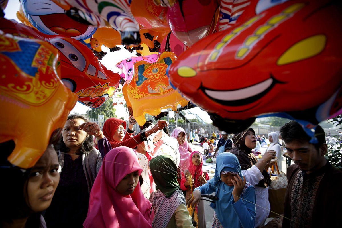 Cool Indonesia Eid Al-Fitr Feast - 464b21f299dbb1f4022039c80874941a  You Should Have_445869 .jpg