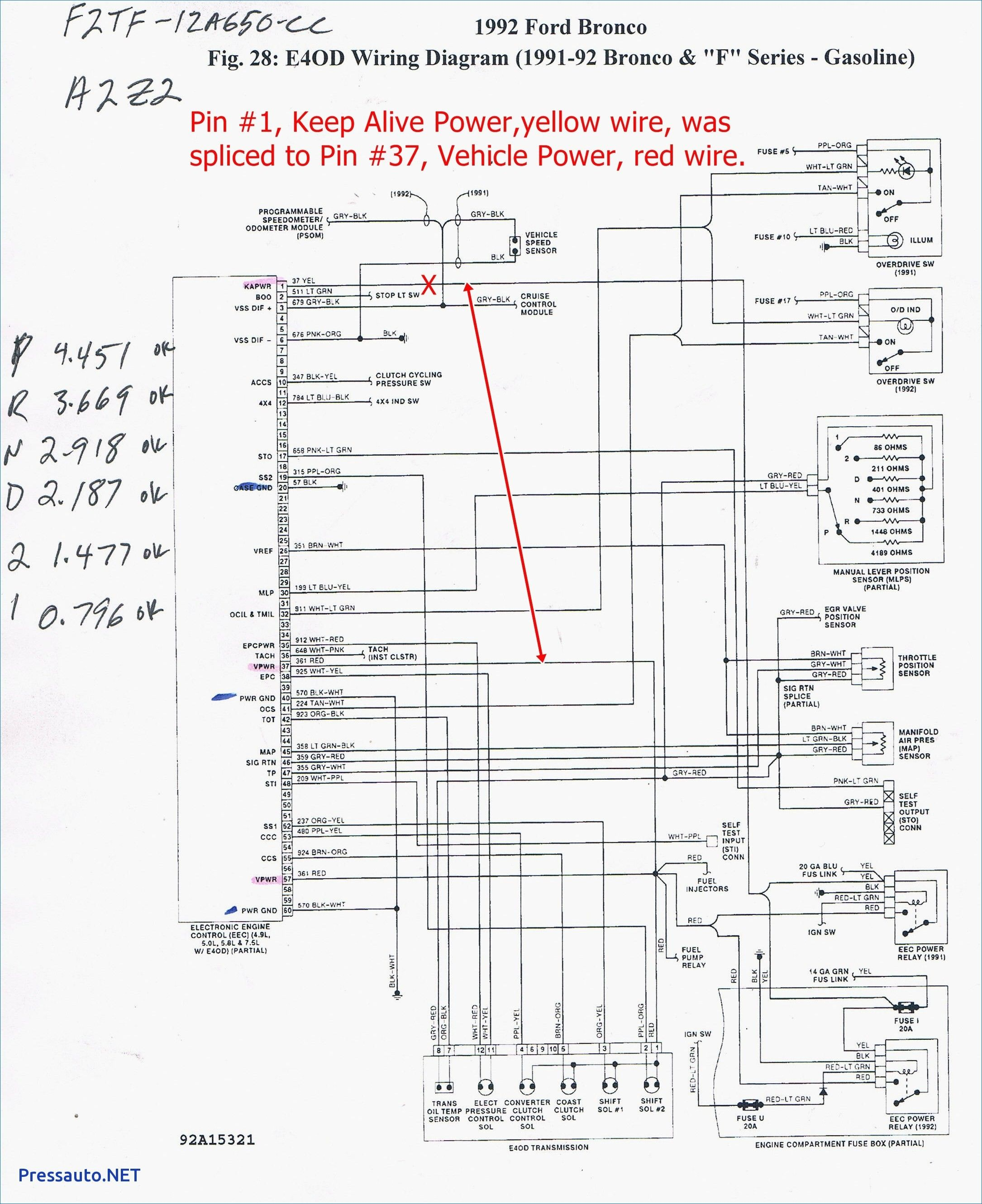 ford explorer engine diagram in 2021 | dodge ram, dodge ram 1500, 2004  dodge ram 1500  pinterest