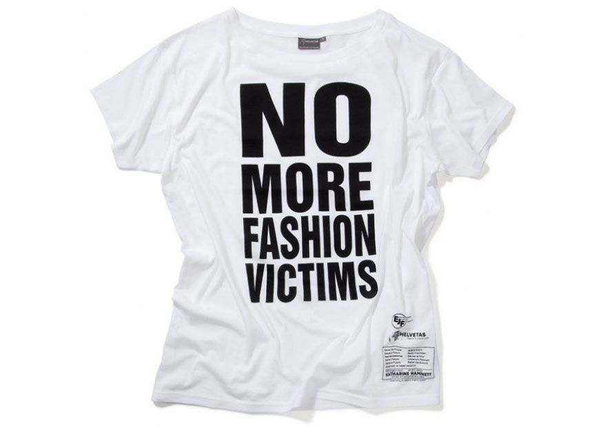 tshirts_no_more_fashion_victims-850x600