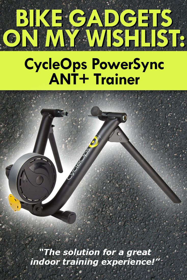 25 Best Bike Gadgets For Cycling In 2020 With Images Bike