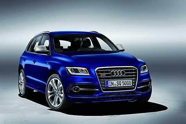 34 Audi Q5 Sq5 Ideas Audi Q5 Sq5 Audi