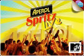 aperol spritz - Google Search