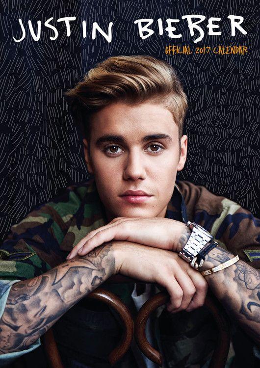 Calendar 2019 Justin Bieber In 2019 Justin Bieber Love Justin