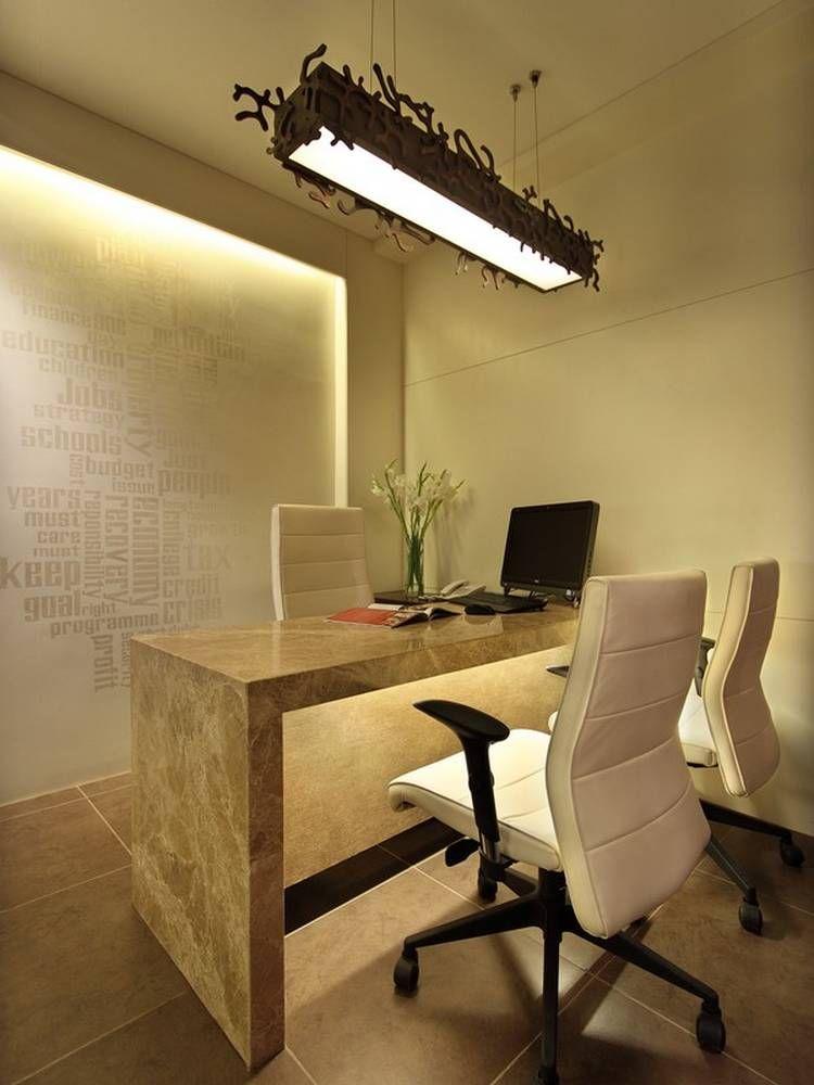 Usine Studio Architects Interior Designer Project Consultants Vadodara Small Office Design Interior Office Table Design Office Interior Design Modern
