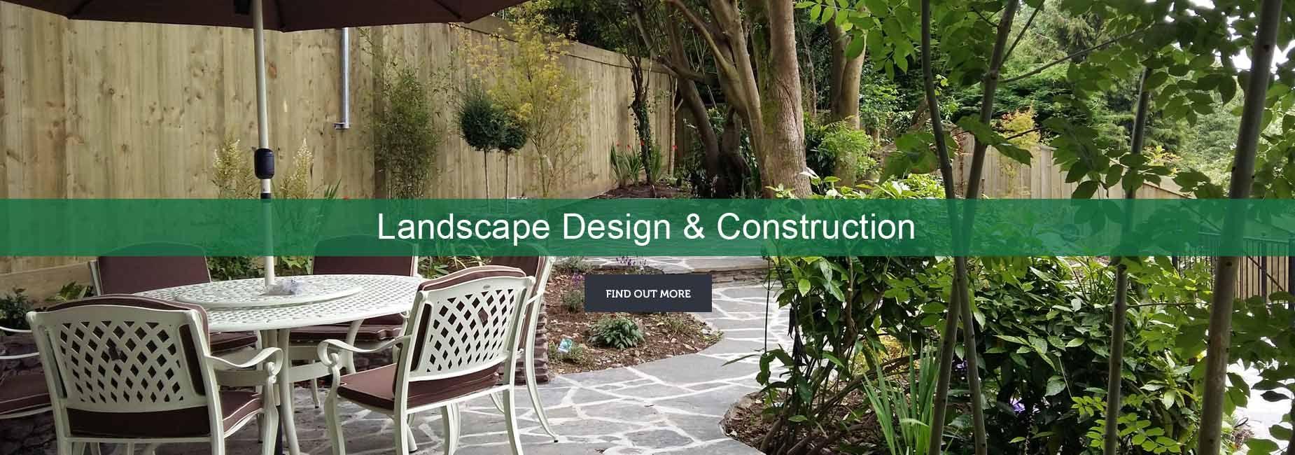Landscape Gardeners Cork Landscaping Garden Designs Garden Design Landscape Design Garden Landscaping