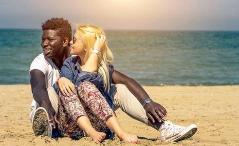 Best dating sites uk guardian