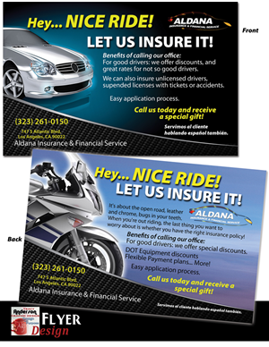 Pin By Yusa On Cars Car Insurance Insurance Agent Insurance