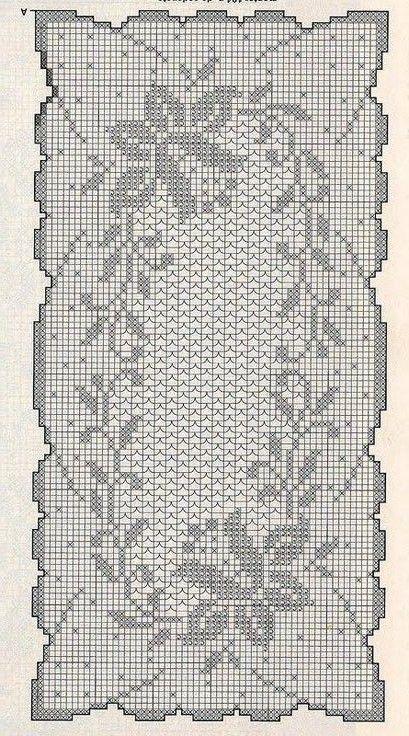 The 25 Best Oblong Tablecloth Ideas On Pinterest Filet