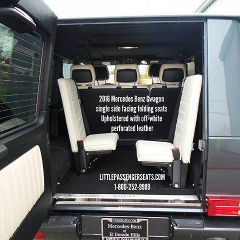 Little Passenger Seats >> Image Result For Little Passenger Seats Isuzu Trooper Pinterest