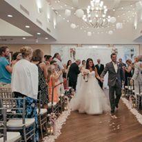 #longboatkeyclub #weddinginspiration #FLweddings