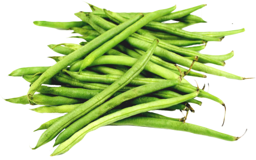 Green Beans Png Image Pngpix Green Beans Beans Image Beans