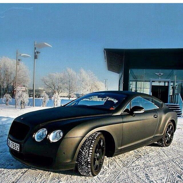 Bentley Continental Gt Convertible 1900 Gray For Sale: Pin By Howard On Luxury/Super Cars