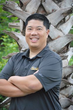 Tri County Podiatry The Villages Fl Dr Johnny Wu Dpm