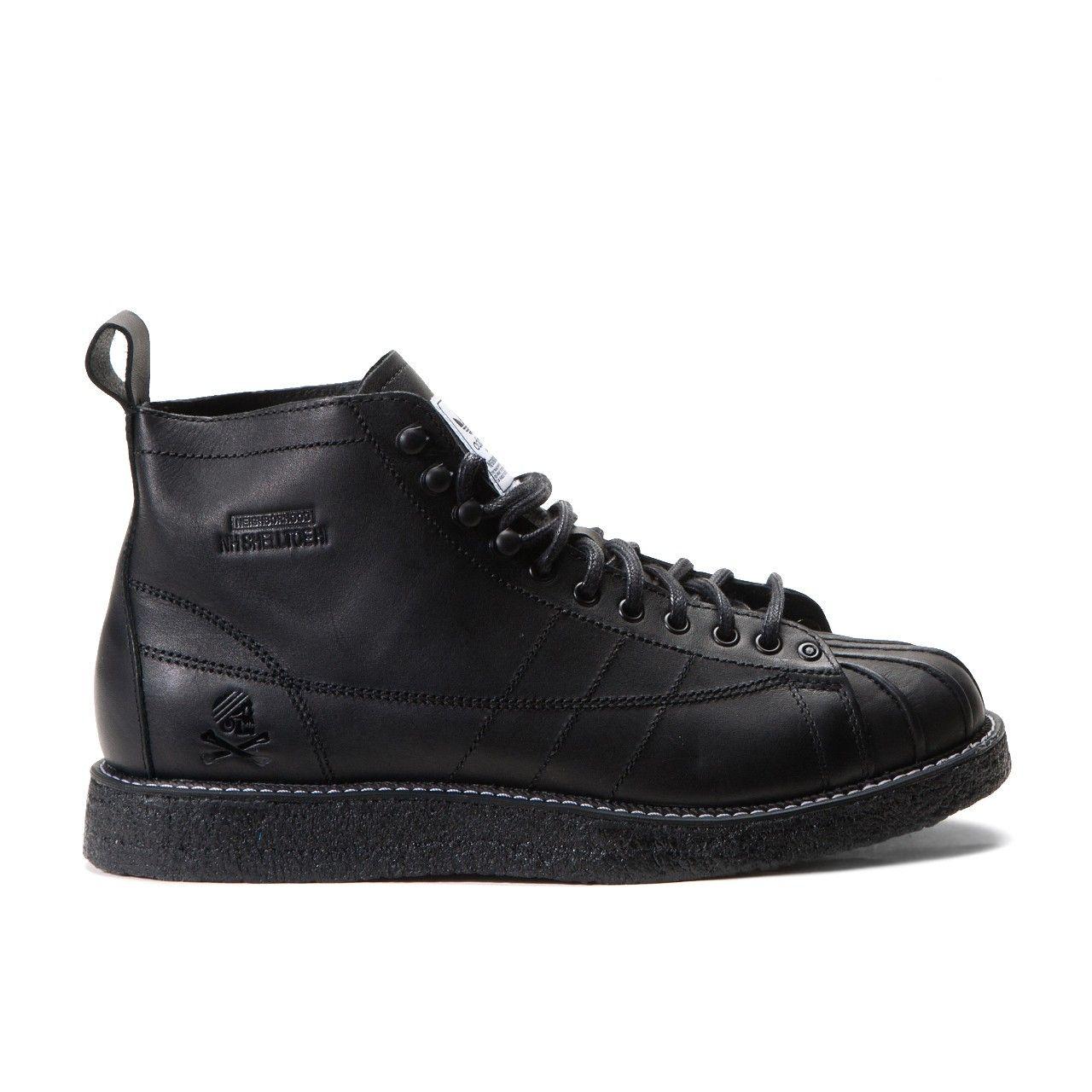 adidas-neighborhood-nh-shelltoe-boots-triple-black