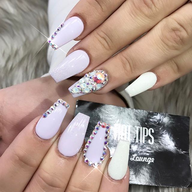 Instagram post by hot tips nail beauty lounge instagram post by hot tips nail beauty lounge hottipsnailandbeautylounge prinsesfo Choice Image