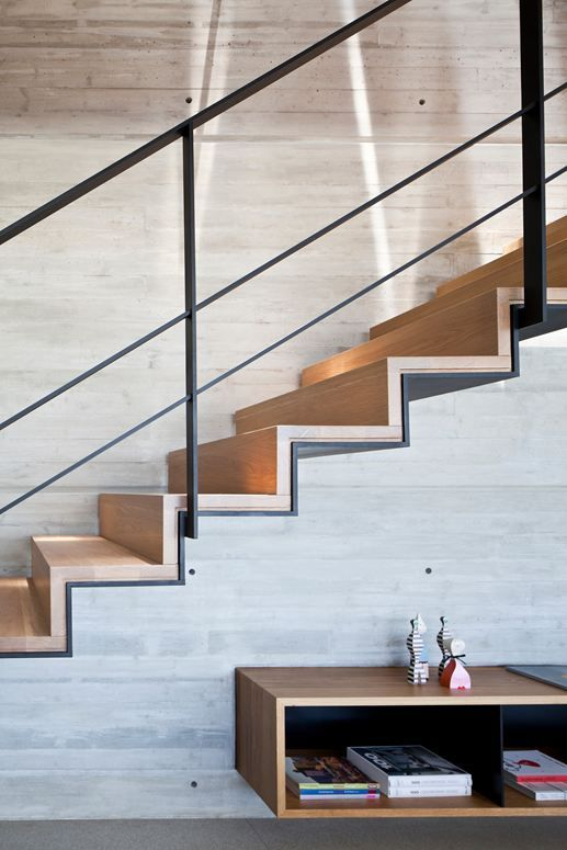 Best Y Duplex P*Nth**S* Picture Gallery Staircase In 2019 400 x 300