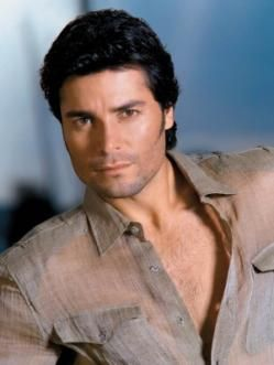 Chayanne Fotos Chayanne Chayanne Hombres Famosos