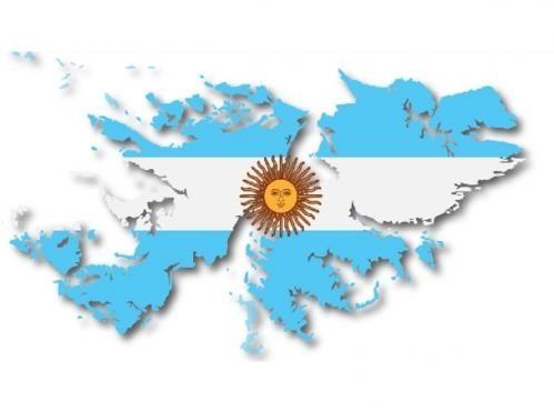 Malvinas Argentinas Buscar Con Google Dia De Los Veteranos Malvinas Argentinas Imagenes De Argentina
