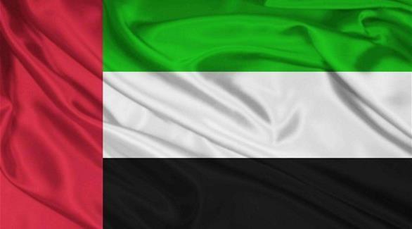 اليمن زوارق بحرية إماراتية تصل اليمن لتأمين باب المندب وخليج عدن Islam Facts United Arab Emirates Learn Quran