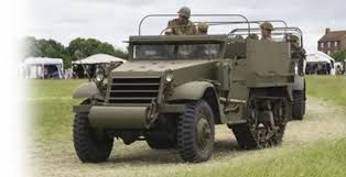 Are You Looking For Cheap Military Car Insurance Companies We