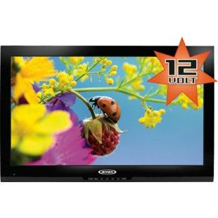 Led Tv 1080p With Dc Power Lcd Tv Led Tv Tvs